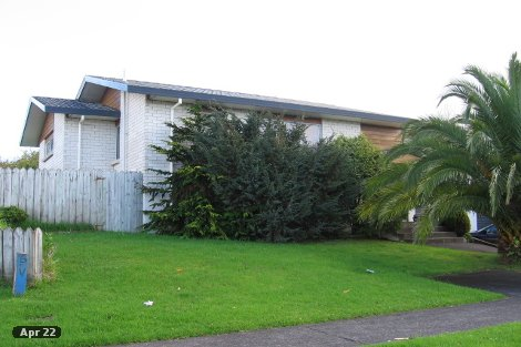 Photo of property in 1 Notre Dame Way Albany Auckland - North Shore