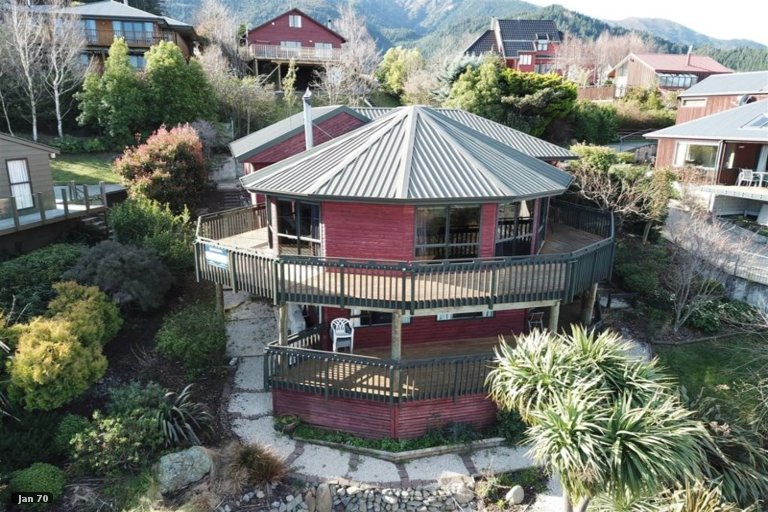 Property photo for 13 Acheron Heights, Hanmer Springs, 7334