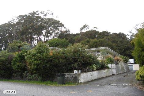 Photo of property in 38 Rototai Road Takaka Tasman District