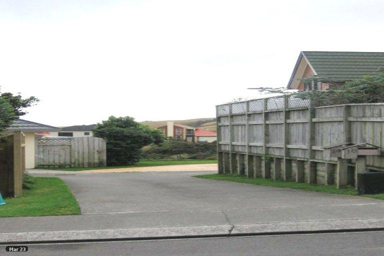 Property photo for 14 Peppertree Lane, Woodridge, Wellington, 6037