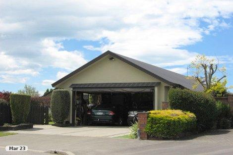 Photo of property in 6 Grove Place Rangiora Waimakariri District