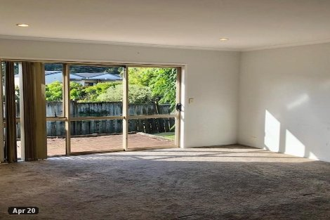 Photo of property in 1 Clemow's Lane Albany Auckland - North Shore