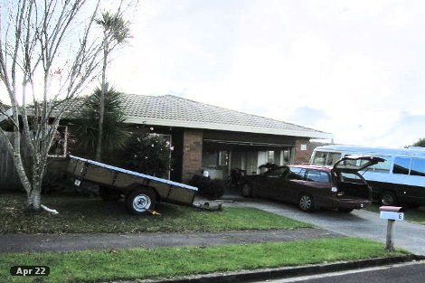 Photo of property in 6 Stanford Street Albany Auckland - North Shore