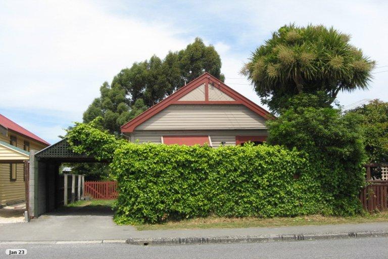 Property photo for 11 Dampier Street, Woolston, Christchurch, 8023