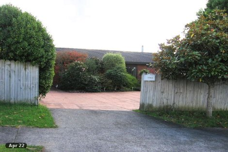 Photo of property in 8 Stanford Street Albany Auckland - North Shore