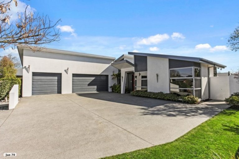 Property photo for 28 Longspur Avenue, Wigram, Christchurch, 8025