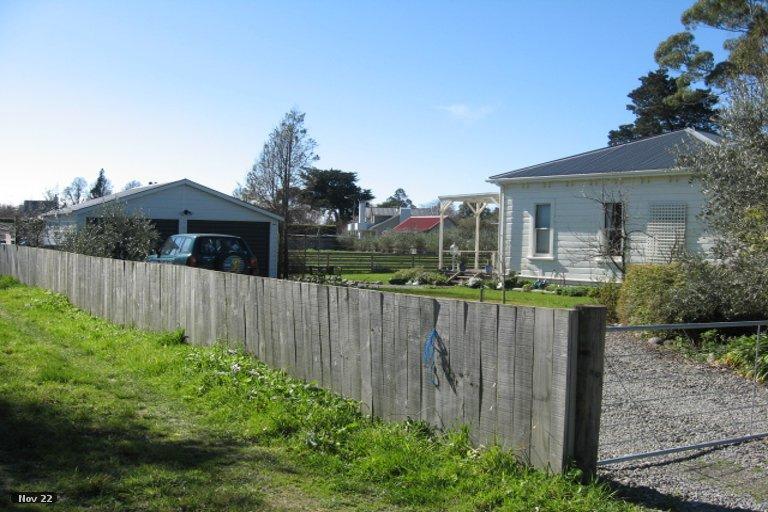Property photo for 97 Kuratawhiti Street, Greytown, 5794