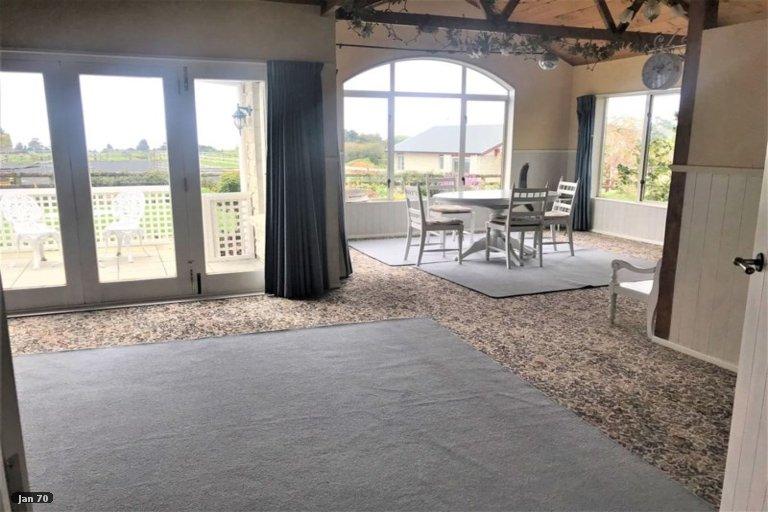 Property photo for 1236F Oropi Road, Oropi, 3173