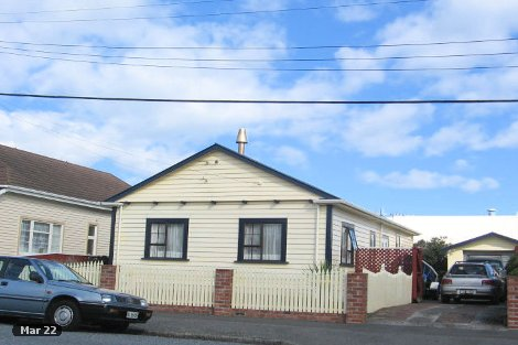 Photo of property in 18 Adelaide Street Petone Lower Hutt City