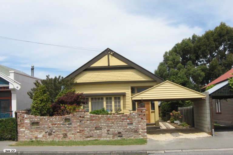 Property photo for 9 Dampier Street, Woolston, Christchurch, 8023
