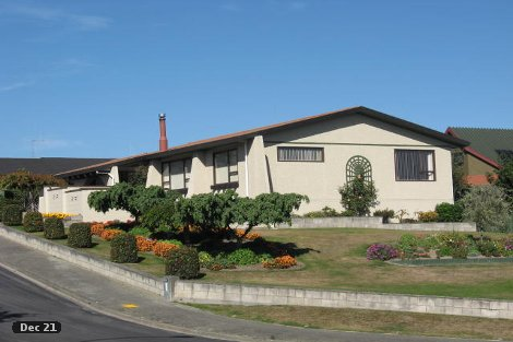Photo of property in 5 Monowai Place Glenwood Timaru District