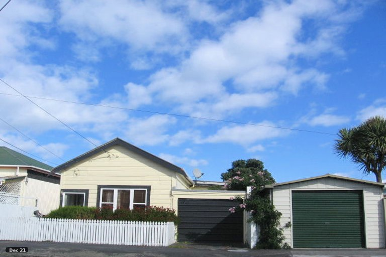 Photo of property in 20 Adelaide Street, Petone, Lower Hutt, 5012