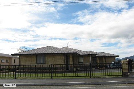 Photo of property in 23 Willow Street Takaka Tasman District