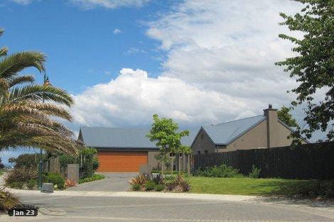 Photo of property in 9 Chelsea Court Rangiora Waimakariri District
