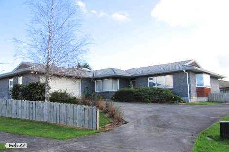 Photo of property in 12 Stanford Street Albany Auckland - North Shore
