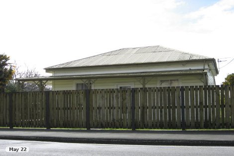 Photo of property in 15 Willow Street Takaka Tasman District