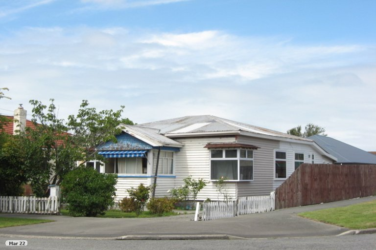 Property photo for 82 Smith Street, Woolston, Christchurch, 8062