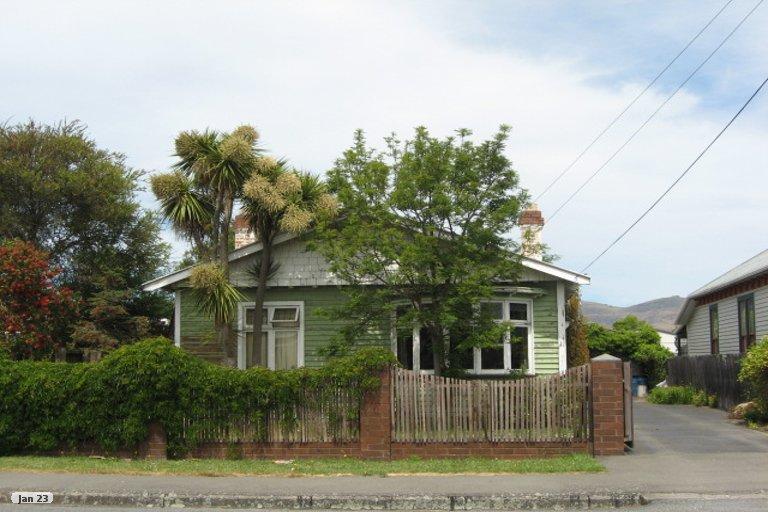 Property photo for 5 Dampier Street, Woolston, Christchurch, 8023
