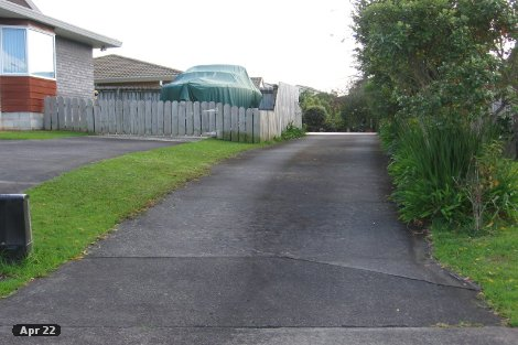 Photo of property in 14 Stanford Street Albany Auckland - North Shore