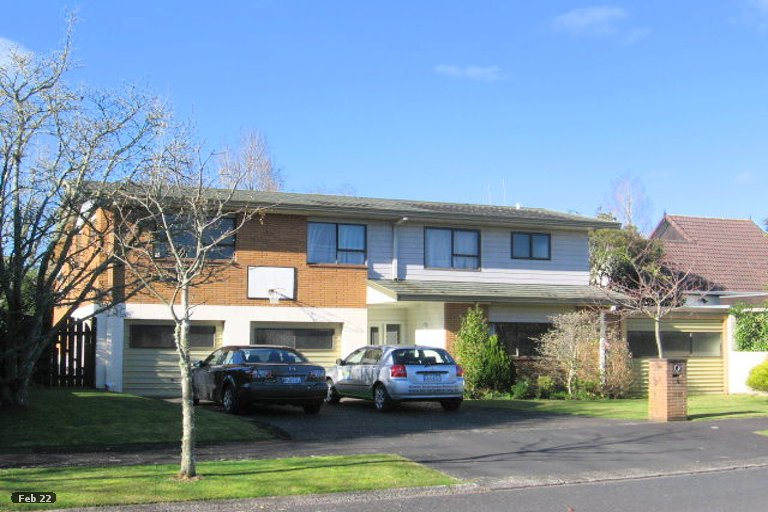 Property photo for 6 McInnes Place, Queenwood, Hamilton, 3210