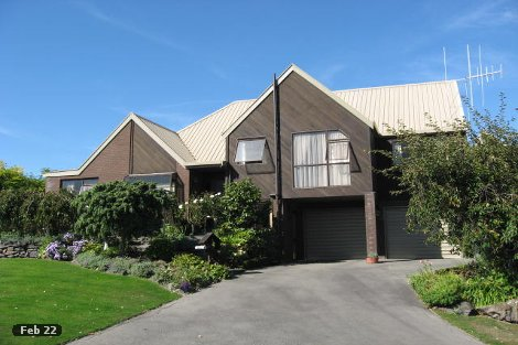 Photo of property in 15 Monowai Place Glenwood Timaru District