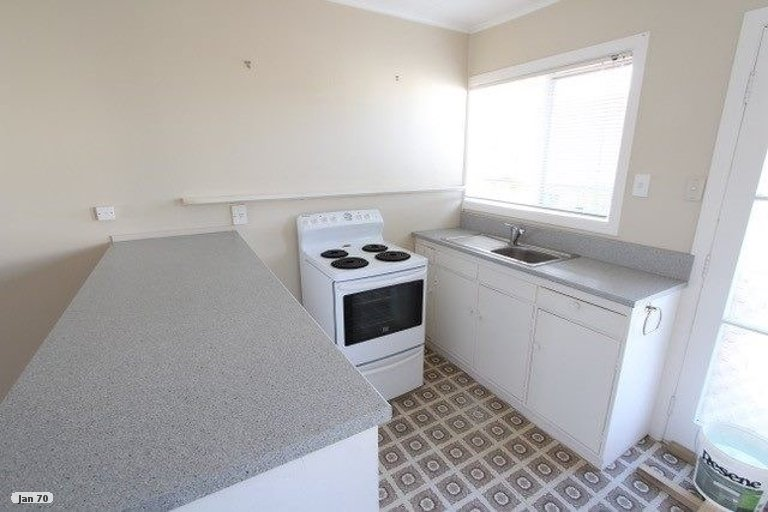 Property photo for 2/29 Nikau Street, New Lynn, Auckland, 0600