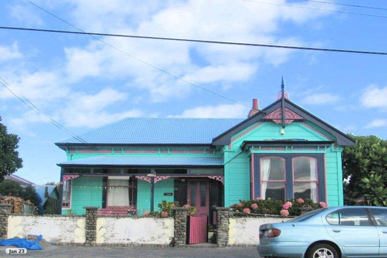 Property photo for 26 Adelaide Street, Petone, Lower Hutt, 5012