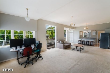 Photo of property in 7 Abbotts Way Remuera Auckland - City