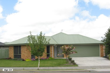 Photo of property in 8B Pentecost Road Rangiora Waimakariri District