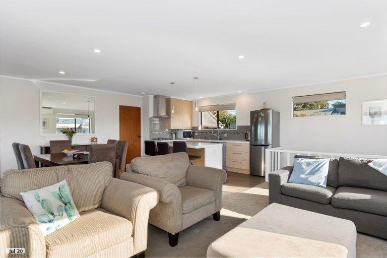 Photo of property in 6 Knox Place, Greerton, Tauranga, 3112