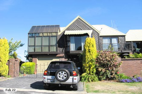 Photo of property in 19 Monowai Place Glenwood Timaru District