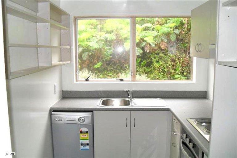Property photo for 1/61 Hamilton Road, Hataitai, Wellington, 6021