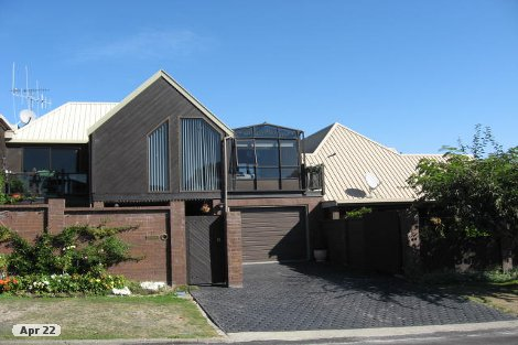 Photo of property in 17 Monowai Place Glenwood Timaru District