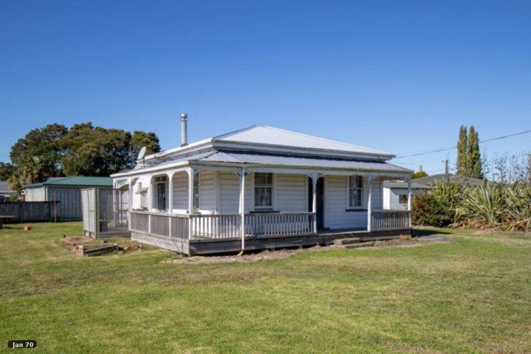 Property photo for 4A Kaikahu Road North, Kerepehi, Paeroa, 3671