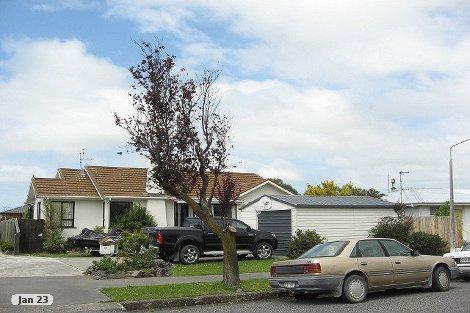 Photo of property in 10A Murray Street Rangiora Waimakariri District