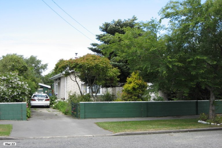 Property photo for 92 Smith Street, Woolston, Christchurch, 8062