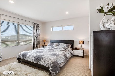 Photo of property in 8 Allium Avenue Karaka Auckland - Papakura