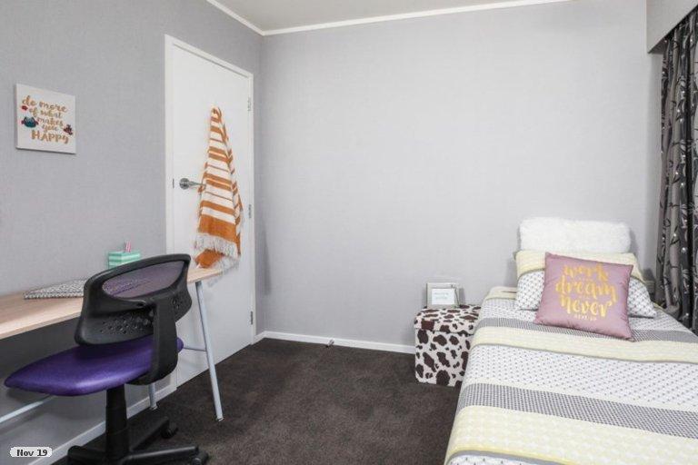 Property photo for 11 Cypress Crescent, Pukete, Hamilton, 3200