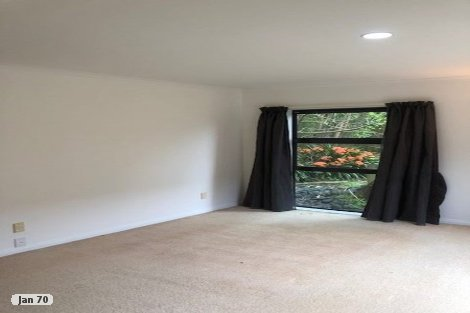 Photo of property in 16 Sophora Way Albany Auckland - North Shore