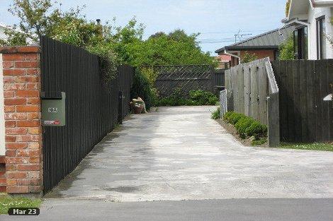 Photo of property in 10 Murray Street Rangiora Waimakariri District
