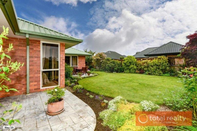 Property photo for 7 Jadewynn Place, Halswell, Christchurch, 8025