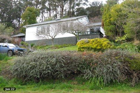 Photo of property in 40 Rototai Road Takaka Tasman District