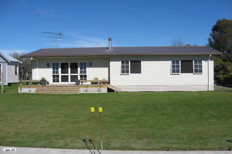 Property photo for 82A Kuratawhiti Street, Greytown, 5712