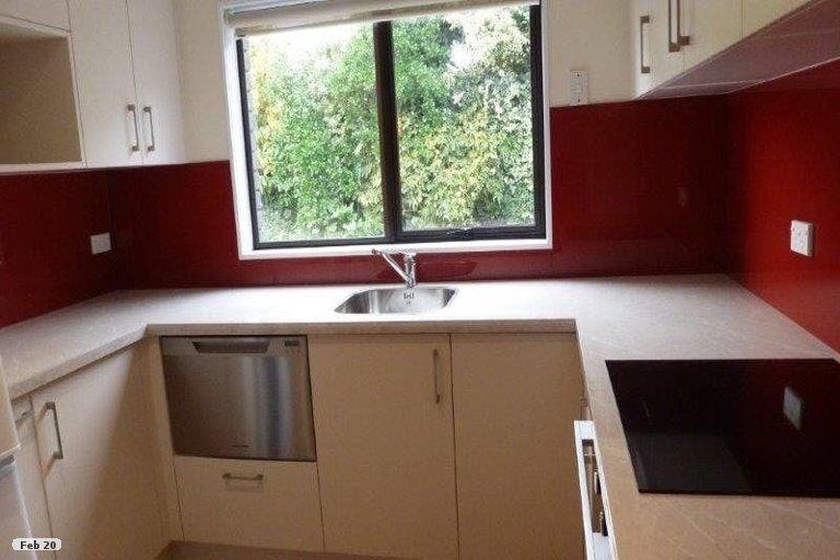 Photo of property in 2/38 Martin Street, Monaco, Nelson, 7011