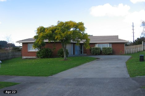 Photo of property in 19 Stanford Street Albany Auckland - North Shore