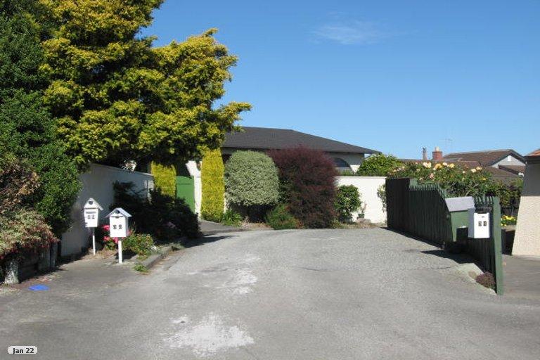 Photo of property in 34 Monowai Place, Glenwood, Timaru, 7910