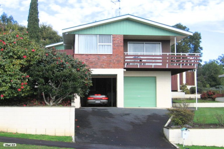 Property photo for 49 Resthill Crescent, Glenview, Hamilton, 3206