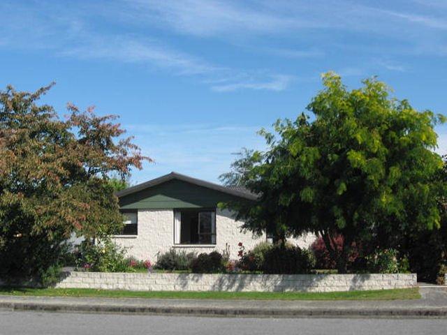 property details for 67 creek road allenton ashburton 7700
