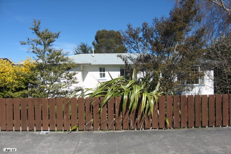 Property photo for 84 Kuratawhiti Street, Greytown, 5712