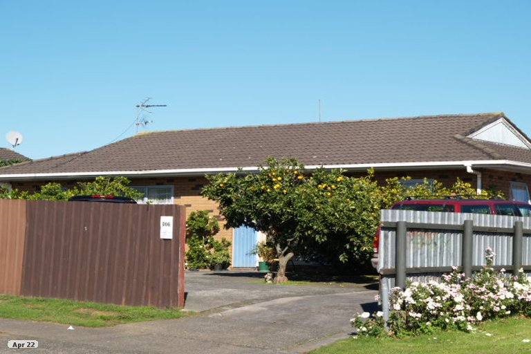 Property photo for 70 Yates Road, Mangere East, Auckland, 2024